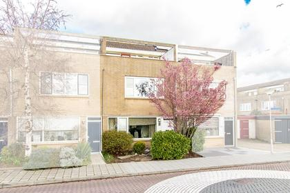 Westlanderstraat 9 in Zaltbommel 5301 XH