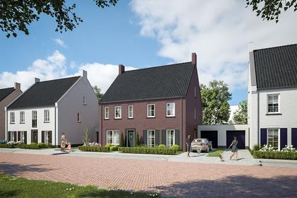 Amijsdonk 8 in Helmond 5706 WN