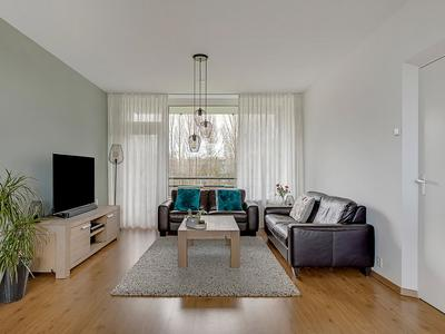 Kasterleestraat 248 in Breda 4826 GL