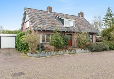 Buitenplaats 39 in Lelystad 8212 AB