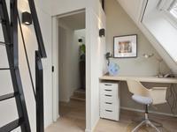 Dorpsstraat 14 in Oud Zuilen 3611 AE