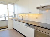 'S-Lands Werf 54 in Rotterdam 3063 GB