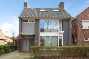 Zandstraat 20 in Bergen Op Zoom 4614 CJ