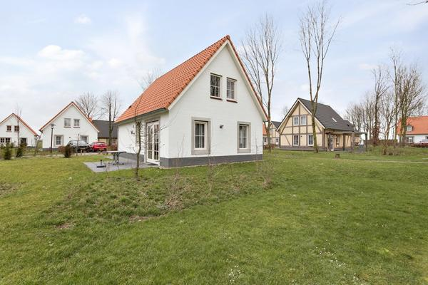 Hoogcruts 14 48 in Noorbeek 6255 NS