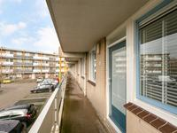 Zandbank 66 in Noordwijk 2201 WT