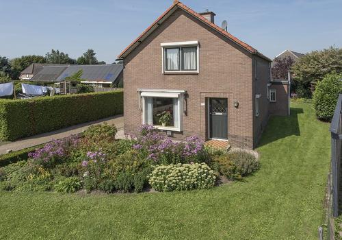 Zuiderzeestraatweg 698 in Hattemerbroek 8094 AW