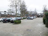 Roelingsbeek 51 in Zwolle 8033 BN