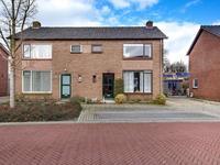 Anjerstraat 22 in Raalte 8102 ZX