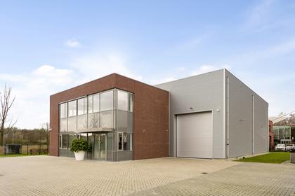 Vlamovenweg 24 in Helmond 5708 JV