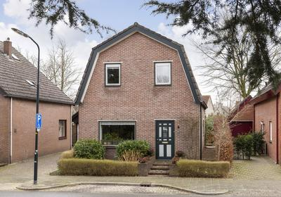Reigersweg 92 in Apeldoorn 7331 DR
