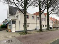 Brakkeveldweg 73 in Den Helder 1782 AE