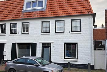 Kokkestraat 6 in Hilvarenbeek 5081 CN