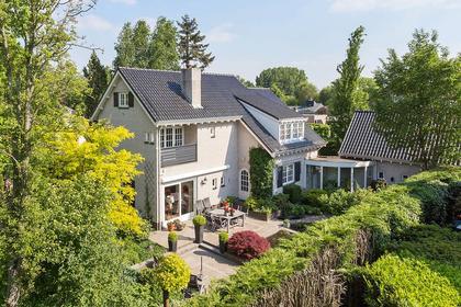 'S Heerenwei 6 in Zevenbergen 4761 VC