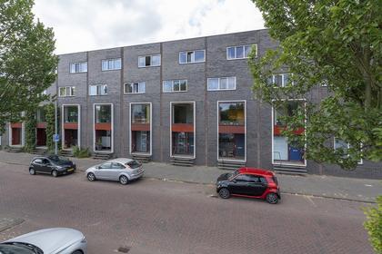 J.B. Bakemakade 82 in Rotterdam 3071 ME