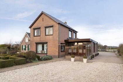 Rijnstraat 60 in Ingen 4031 KM