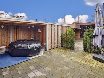 Hoofdstraat 143 in Helmond 5706 AL
