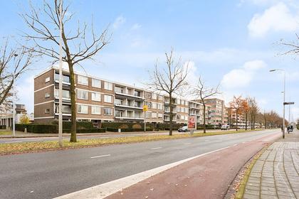 Europalaan 92 in Eindhoven 5623 LK