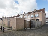 P.A. De Genestetstraat 46 in Sliedrecht 3362 TH