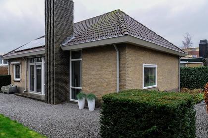 Pastorielaan 3 in Heerenveen 8441 AA