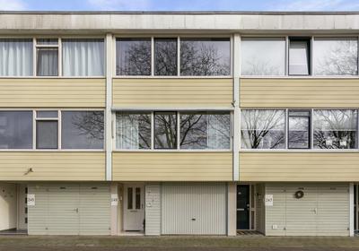 Ypelobrink 246 in Enschede 7544 CK