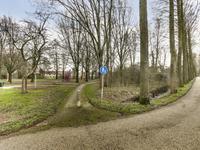 Klaverkamp 86 in Vianen 4133 TL