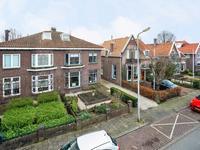 Rotterdamseweg 106 in Zwijndrecht 3332 AL