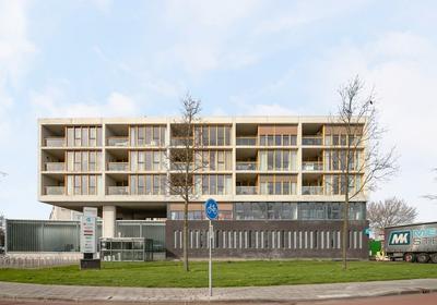 Fazantenhof 46 in Middelburg 4332 XT