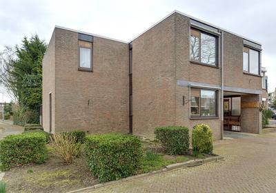 Land Van Waas 1 in Zwijndrecht 3332 GE