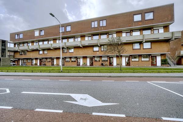 Tramstraat 105 in Katwijk 2225 CG
