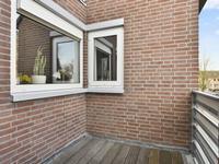 Sniederslaan 59 C in Bladel 5531 EH