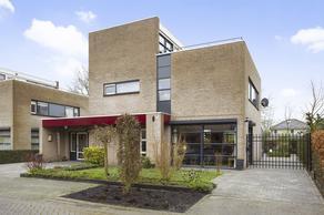 Bovenas 5 in Etten-Leur 4873 HT