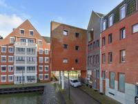 Karperkuilkade 12 in Hoorn 1621 MP