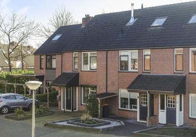 Nieuwenhuisstraat 7 in Rijssen 7462 MP