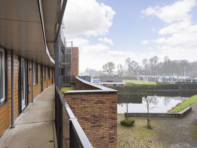 Stolwaardplein 16 in Stolwijk 2821 WD