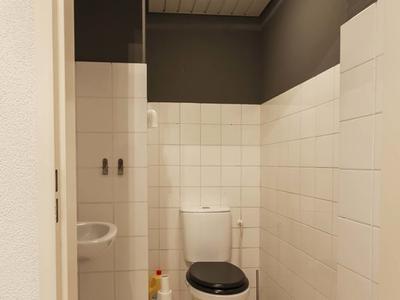 Gerard Dousingel 29 in Papendrecht 3351 JE