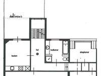 Molenstraat 92 A in Zundert 4881 CT