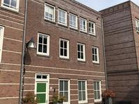 Oberon 52 in 'S-Hertogenbosch 5221 LV