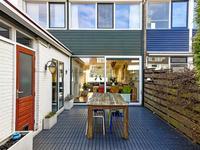 Aldenhaagstraat 15 in Arnhem 6825 CT