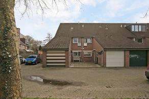 Spreeuwenstraat 5 in Delft 2623 GV