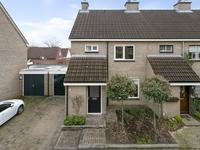 Haydnstraat 21 in Losser 7582 EZ
