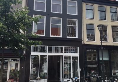 Oude Vismarkt 24 A in Zwolle 8011 TB