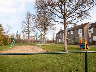 Kloosterveld 54 in Haelen 6081 JD