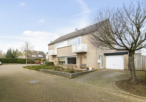 Evenkamp 54 in Roermond 6041 PG