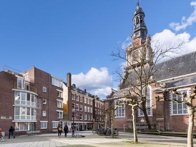 Zandstraat 28 Hs in Amsterdam 1011 HL
