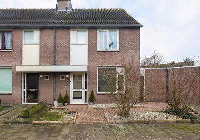 Blokpolder 34 in 'S-Hertogenbosch 5235 TZ