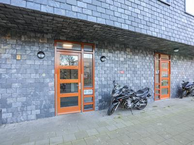 Rottumeroog 118 in Hoofddorp 2134 ZR