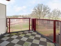 Stationsplein 57 in Hoogeveen 7901 AA