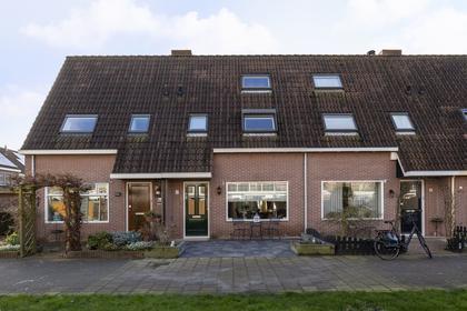 Jacobus Bontstraat 2 in Volendam 1132 CR