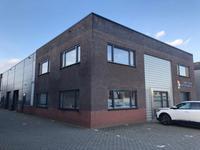 Zandven 12 in Veldhoven 5508 RN