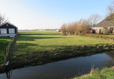 Middenweg 587 A in Heerhugowaard 1704 BH
